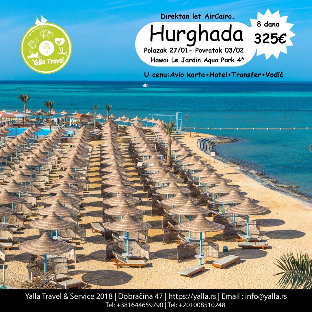 Avio Takse Transfer Predstavnik Agencije Su Uracunate U Cenu Nema Daljih Doplata Kontaktirajte Nas 201008510 Service Trip Travel Hurghada