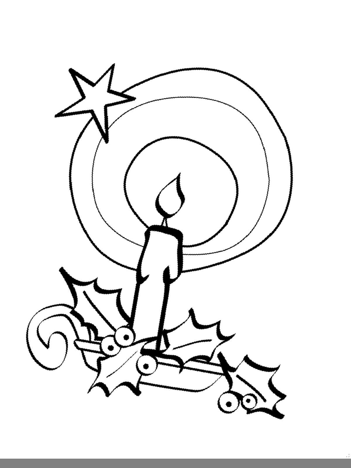 Ausmalbilder Malvorlagen Von Weihnachten Kostenlos Zum Bilder Wohnzimmer Bilder Malen Bilder Ideen Lustige Bilde Coloring Pages Home Decor Decals Home Decor