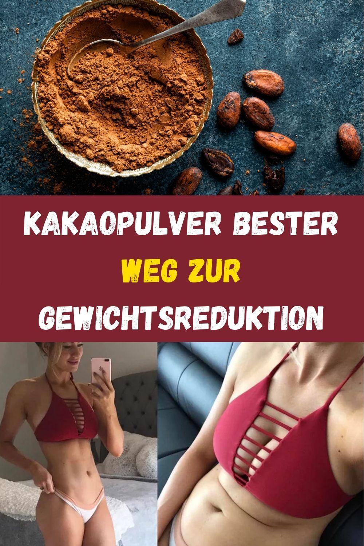Fettleber Diätplan