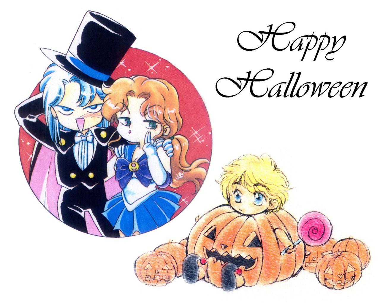 Dark Kingdom Season Sailor moon manga, Sailor moon, Anime