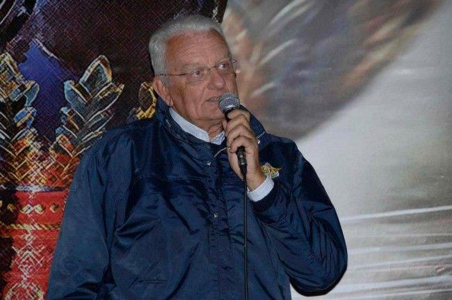 IMGP: Paolo Sesti (FMI) scarica il Sic Day dopo aver avallato la manifestazione