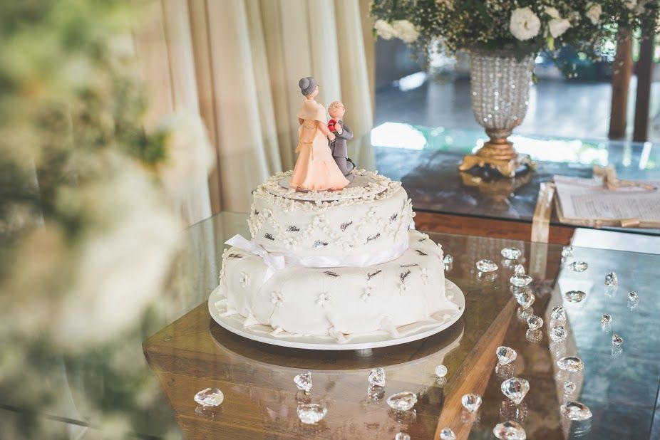 Berries and Love - Página 3 de 144 - Blog de casamento por Marcella Lisa