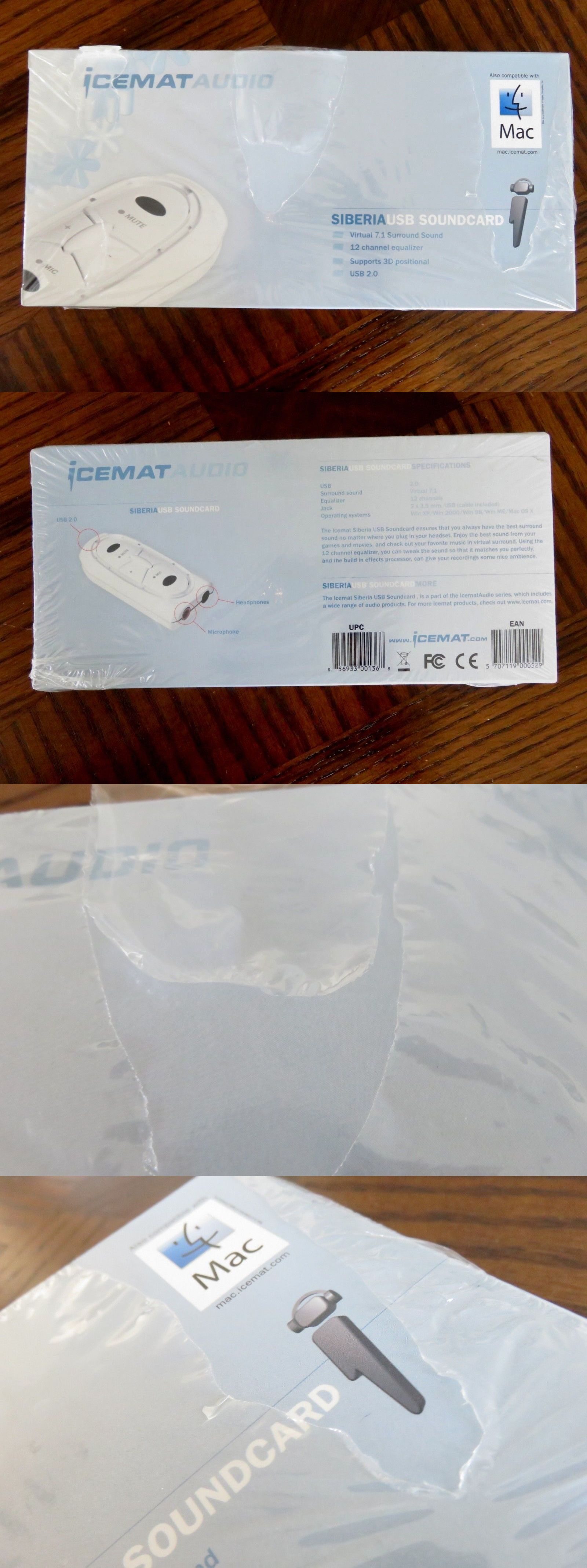 ICEMAT SIBERIA USB SOUND CARD DRIVER FOR MAC