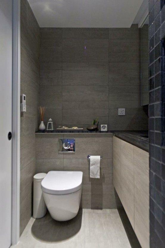 . In Him s interior design   washroom   Whashroom   Washroom design