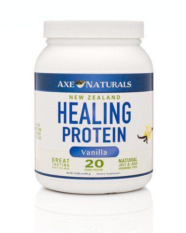 Weight loss supplements best