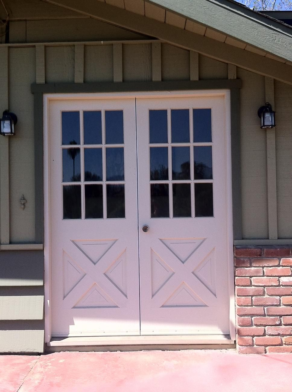 How To Set Up Board And Batten Or Exterior Siding Board And Batten Siding Ideas Board