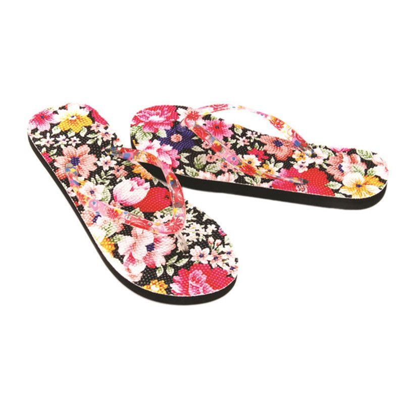 $2.98 (Buy here: https://alitems.com/g/1e8d114494ebda23ff8b16525dc3e8/?i=5&ulp=https%3A%2F%2Fwww.aliexpress.com%2Fitem%2FSummer-Women-Flowers-Sandal-Home-Toepost-Flip-Flops-Slippers-Beach-Shoes-Comfort-Platform-Flip-Flops%2F32789373686.html ) Summer Women Flowers Sandal Home Toepost Flip Flops Slippers Beach Shoes Comfort Platform Flip Flops slippers DropShipping for just $2.98