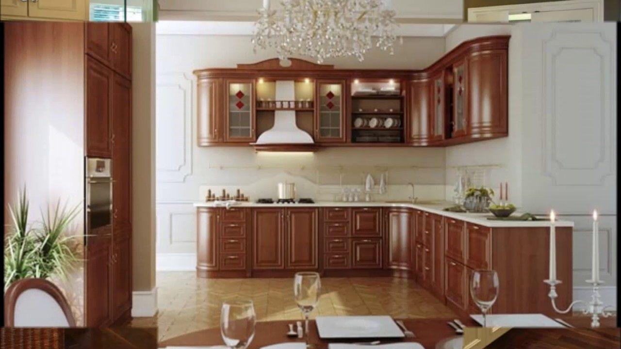 different types of kitchen design kitchen ideas 60627187 kitchen rh pinterest com