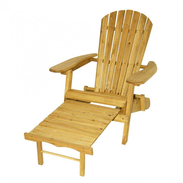 High Quality Adirondack Chairs Best Bedroom Furniture