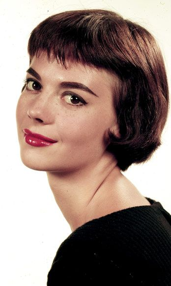 Pin On 50s Gamine Natalie Wood