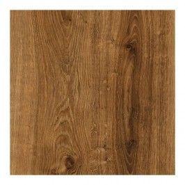 Panel Podlogowy Dab Merado Ac4 2 47 M2 Hardwood Flooring Paneling