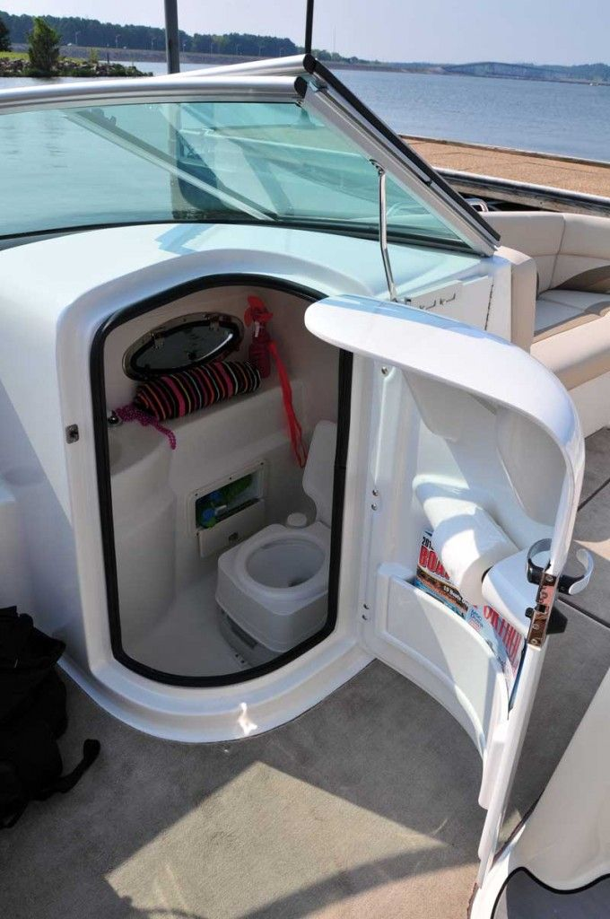 Head Bathroom In 2019 Pontoon Boat Party Pontoon Boats