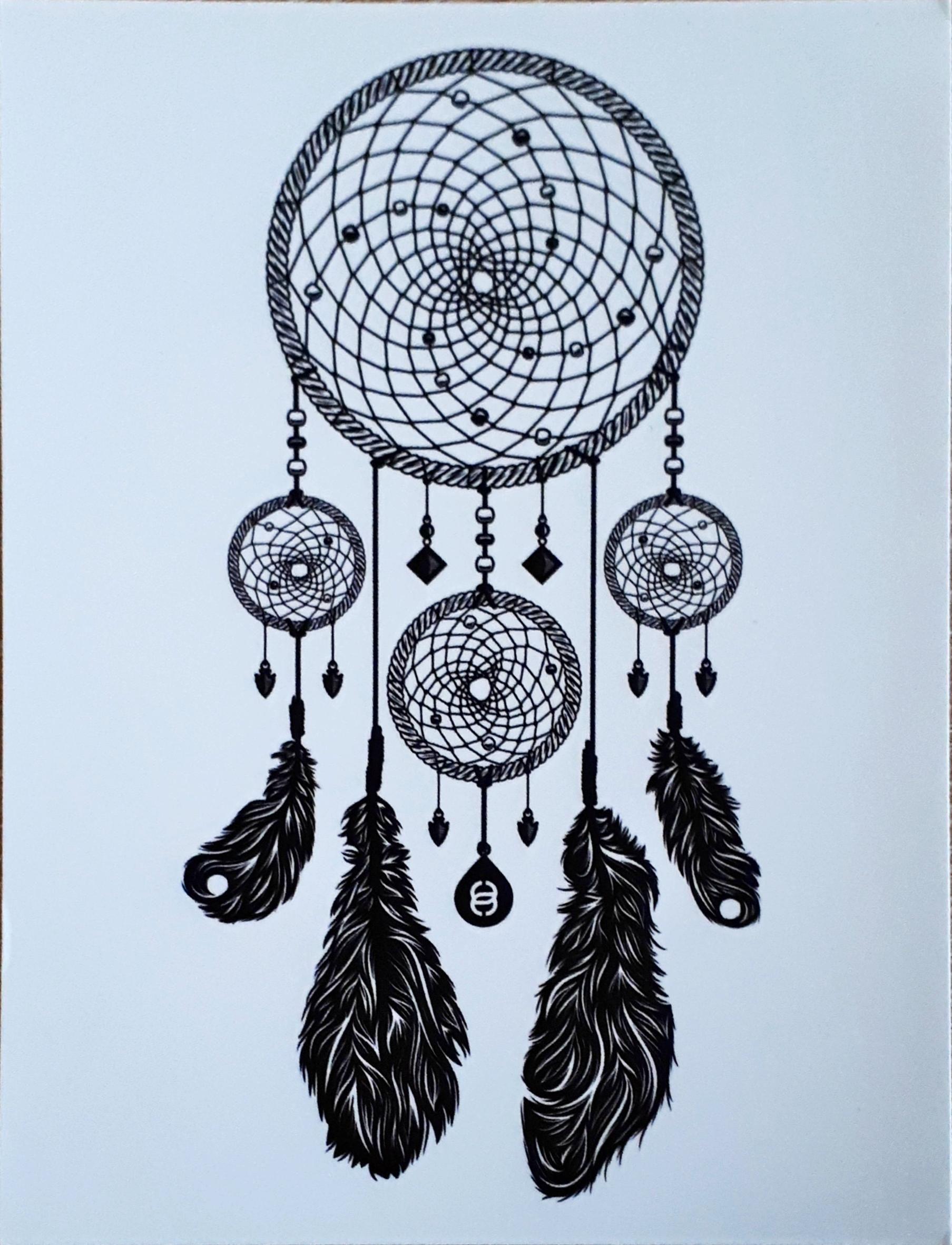 Pin by Nans2linds on Misc Black white art, White art