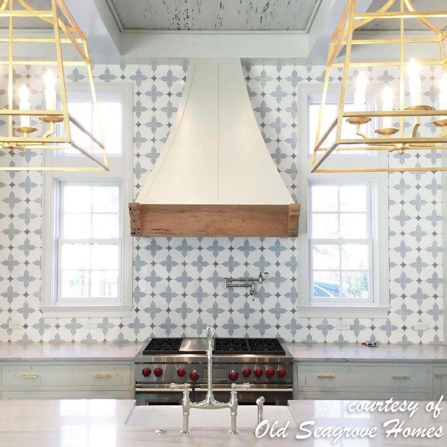 eveningstar marble tile cottage