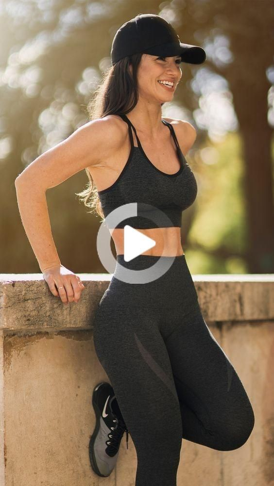 Lose weight before the New Year! Best body transformation #fitness #fitnessworkout