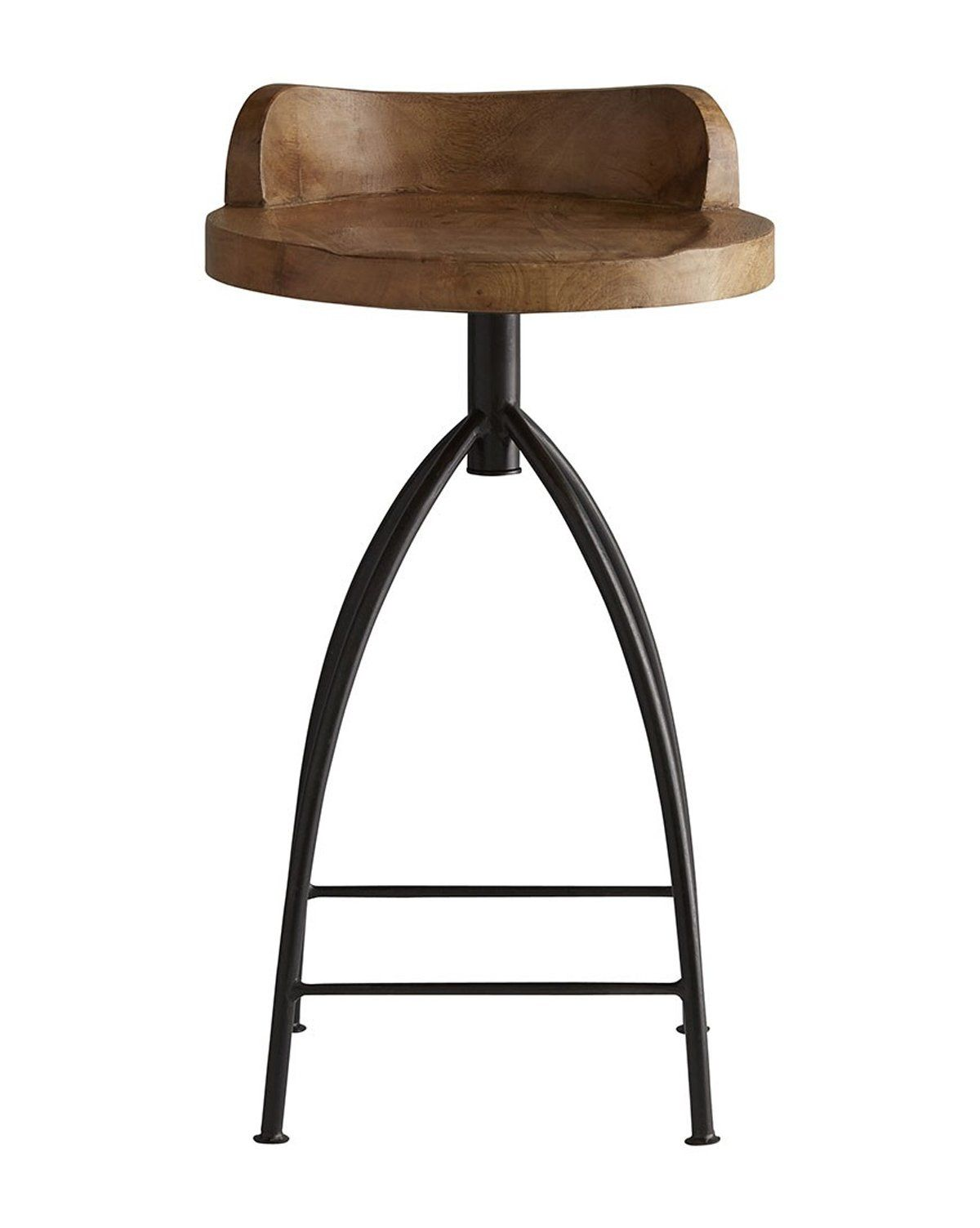 Johan Counter Stool Wood In 2021 Counter Stools Stool Rustic Counter Stools