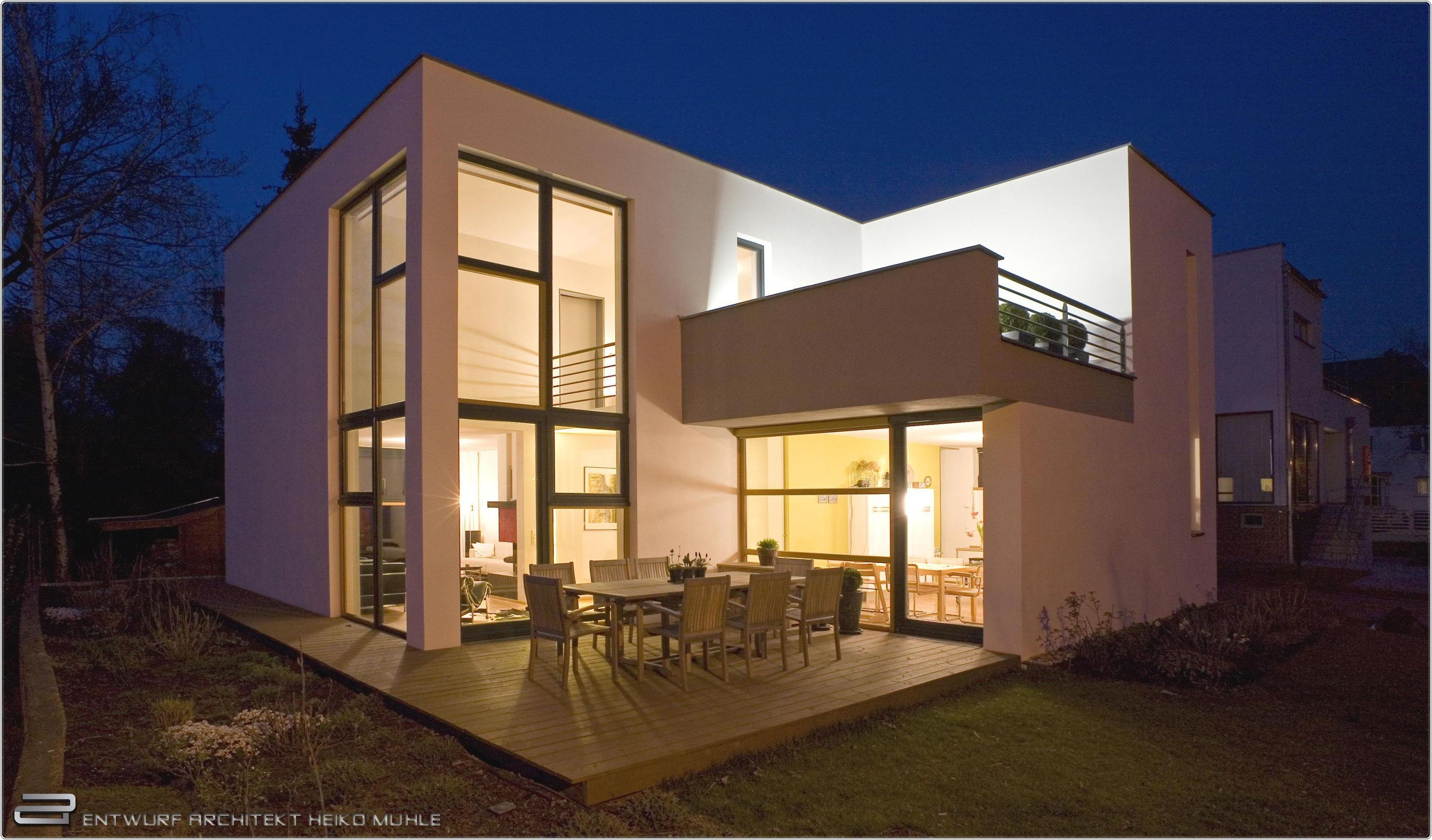 Fine 17 Best Images About Minimalist Modern House Design On Pinterest Largest Home Design Picture Inspirations Pitcheantrous