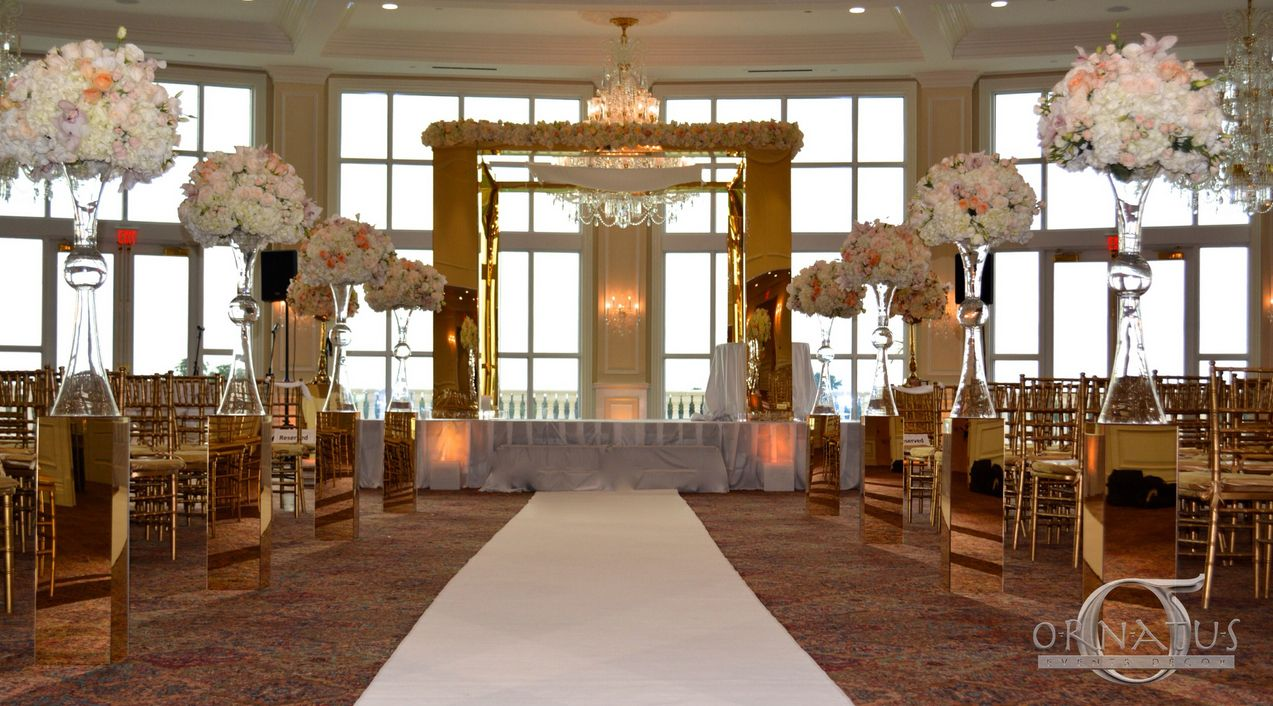 Find Trump National Doral Miami Wedding Venue One Of Best Wedding