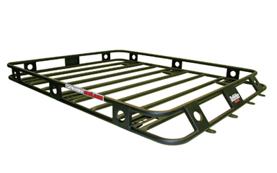 Carrier Racks   Roof Basket Racks   Roof Racks   Roof Rack Systems .