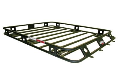 Carrier Racks Roof Basket Racks Roof Racks Roof Rack Systems