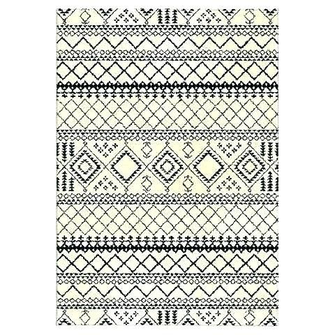 Super Target Area Rugs Clearance Images Inspirational And Rug