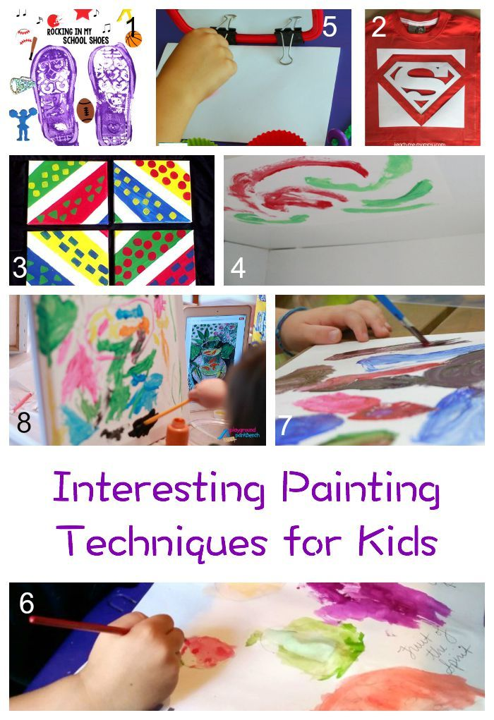 171 Painting Ideas For Kids Crafts For Kids Craft Activities For Kids Painting For Kids