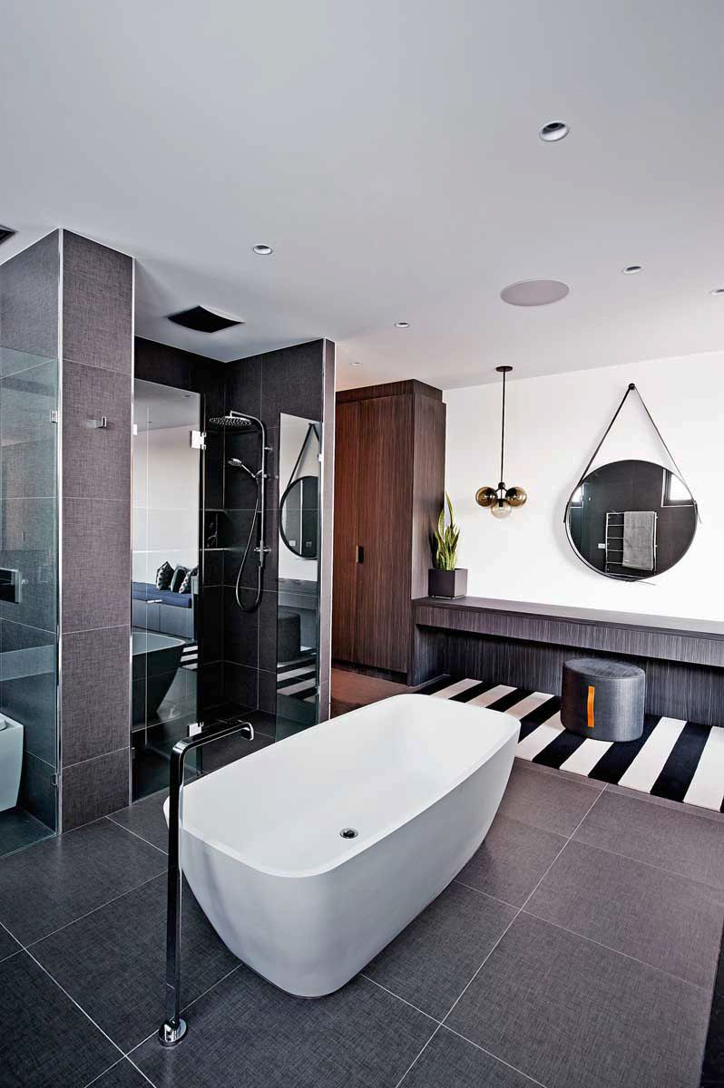 Creative Ways You Can Improve Your Free Standing Tub ~ http ... on bathroom window coverings, bathroom countertops, laundry room design, bathroom storage, bathroom shelving designs, bathroom home improvement, bathroom walk in closets, bathroom shelves, bathroom decorating, bathroom furniture, bathroom cabinets, pantry design, bathroom hardware, bathroom plumbing, bathroom organizing, bathroom remodeling, bathroom lighting, bathroom wire shelving,