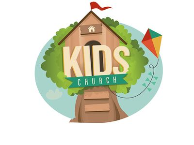 TFH Kids Church by http://jenniferybarra.com/