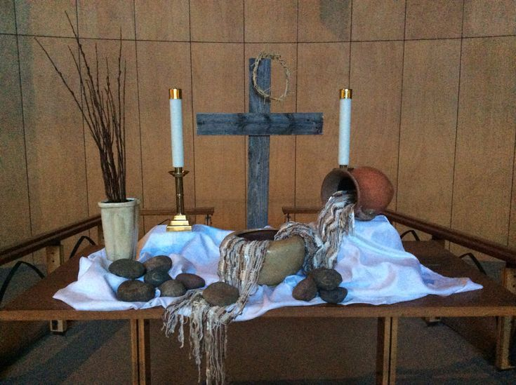 17 Best Images About Shrines And Altars On Pinterest: 17 Best Images About Lent Ideas For Kids On Pinterest