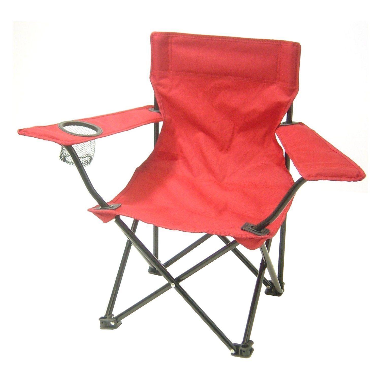 Kinder Klapptisch Klapp Stuhle Mobel Set Kinder Sessel Kinder