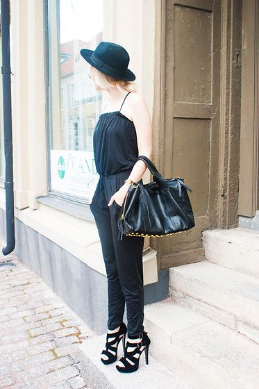 TODAY'S OUTFIT. (by Elin H) http://lookbook.nu/look/3670547-TODAY-S-OUTFIT