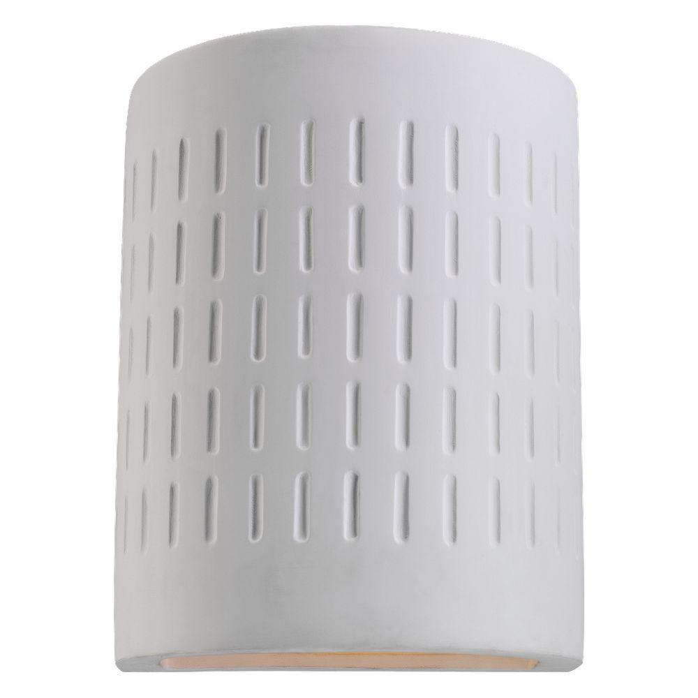 Light paintable ceramic outdoor wall sconces outdoor walls wall