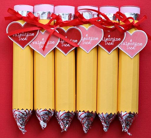 25 Free Valentines Day Printables – Pinterest Valentine Cards for School