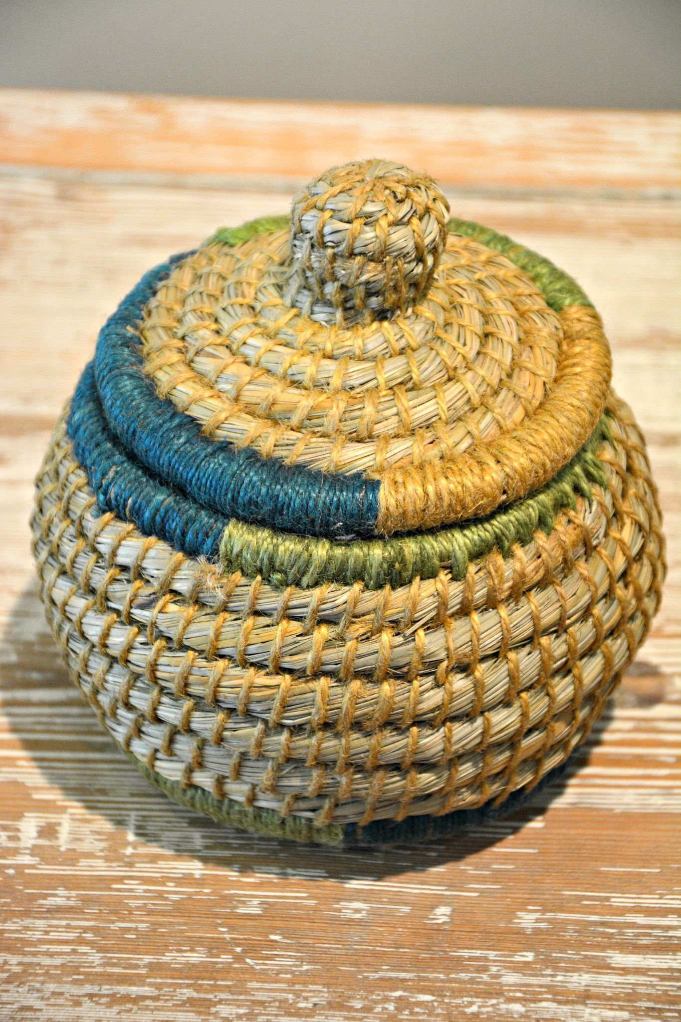 Bangladesh Jute and Kaisa Basket | Weaving | Pinterest | Jute and ...