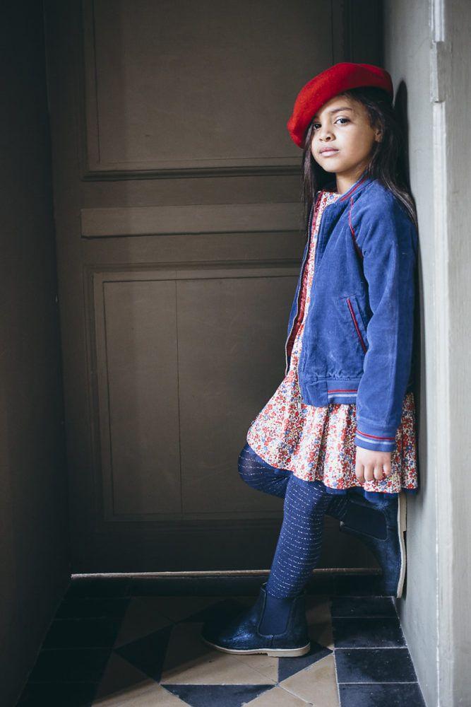 beste Angebote für riesige Auswahl an Super Qualität Französische Kindermode für den Frühling und Sommer ...