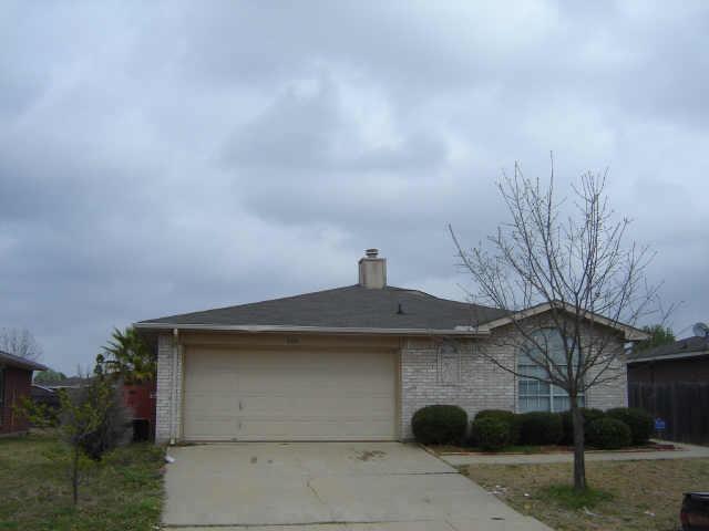 9359 Crimnson Court, Dallas TX - Trulia