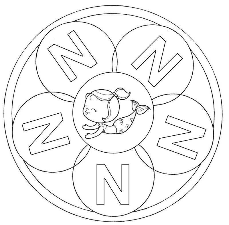 Www Kinder Malvorlagen Com Buchstaben Jung Amorphi