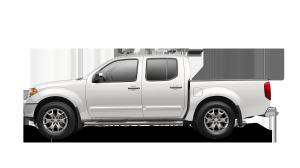 Build Price A 2020 Nissan Titan Or Titan Xd Nissan Usa Nissan Nissan Armada Best Muscle Cars
