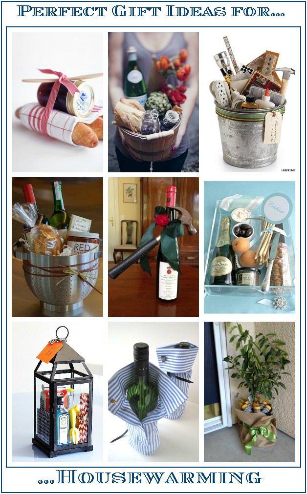 ideen f r gastgeschenke und housewarming gifts housewarming pinterest geschenke. Black Bedroom Furniture Sets. Home Design Ideas