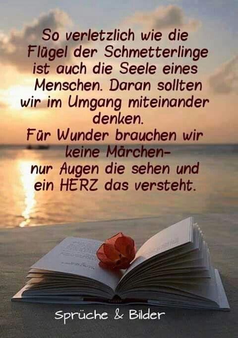 Großartig Christliche Sprüche, Sprüche Zitate, Sprüche Und Zitate, Gesunder  Menschenverstand, Sprüche Für Die Seele, Ein Herz, Meine Freundin, Schöne  Worte, ...