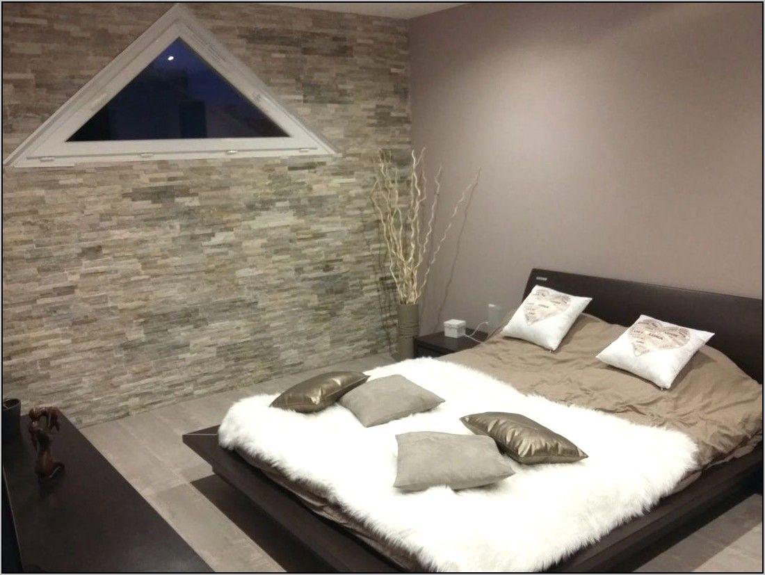 Deco Chambre Ado Fille Ecru Lin en 20  Décoration chambre gris