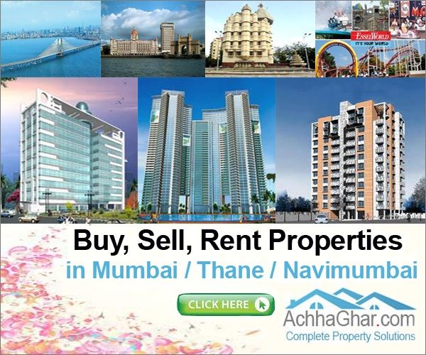 property sites in mumbai