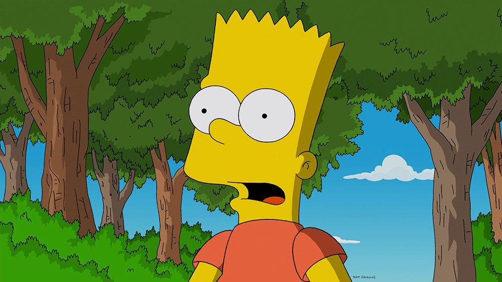 FXX Plans 'Simpsons' Full Series Marathon, Launches