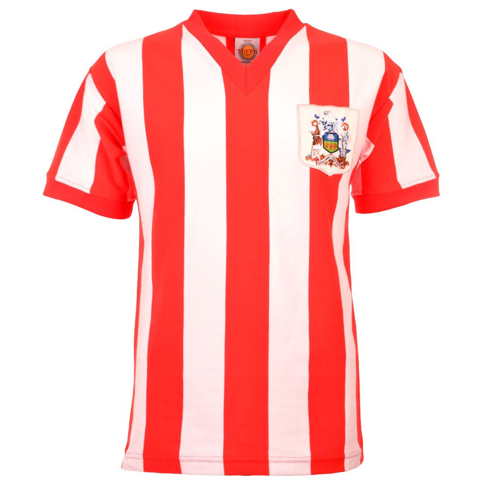 Image result for retro sheffield united shirt