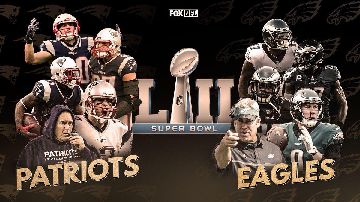 (7) Twitter Patriots eagles, Super bowl, Patriots