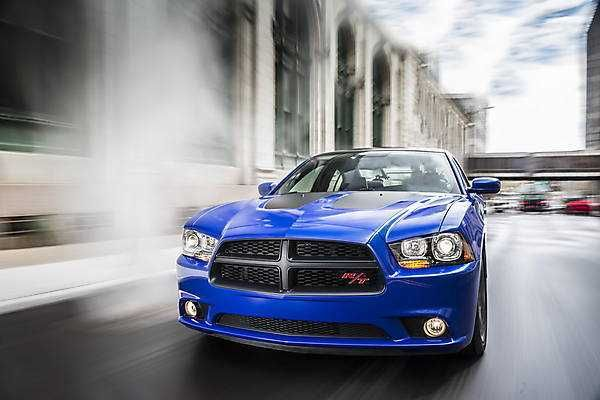 2018 2019 dodge charger daytona a special version of the 2018 2019 rh pinterest com