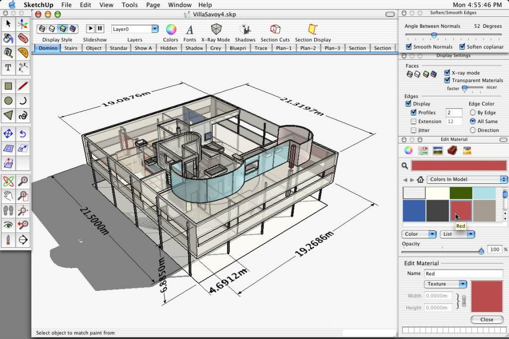 Google Sketchup Pro Download Software Google
