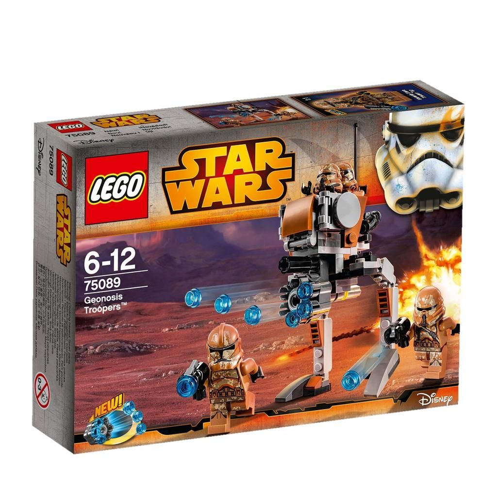 Brick Alerts Lego Deals Uk On With Images Lego Star Wars