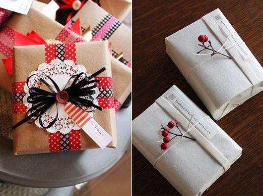 geschenkverpackung basteln und geschenke kreativ verpacken geschenkverpackung geschenke. Black Bedroom Furniture Sets. Home Design Ideas