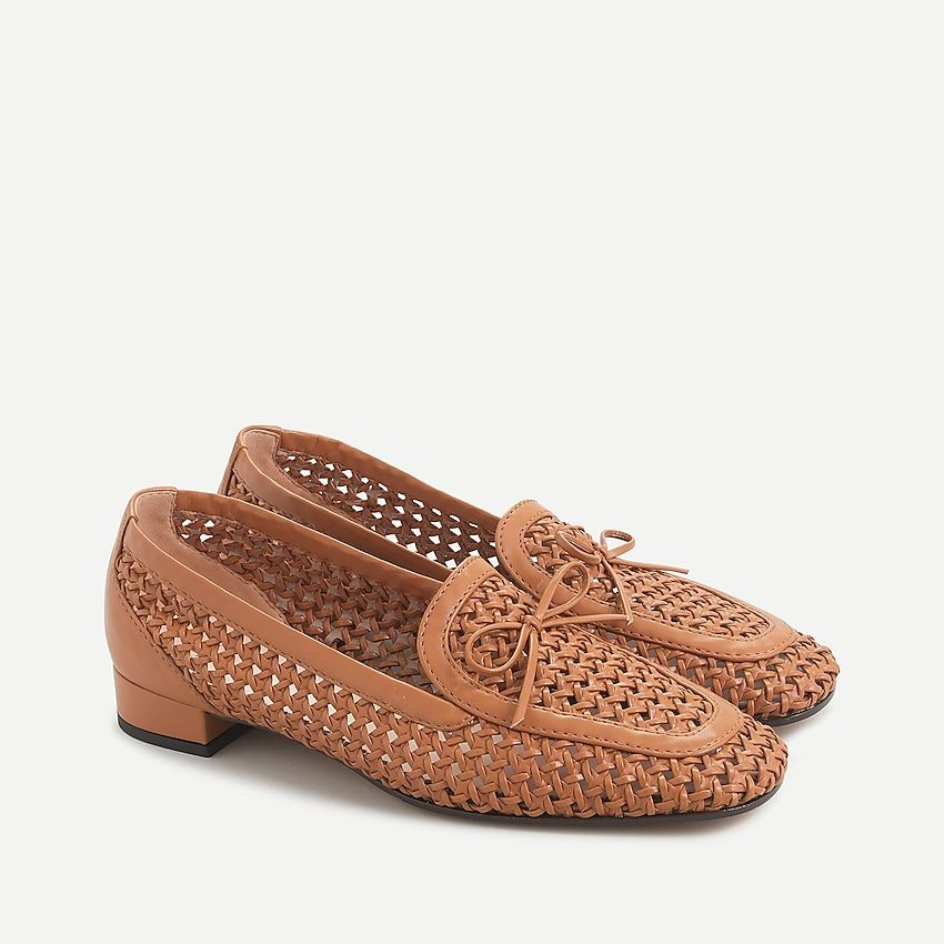 Boot shoes women, Loafers